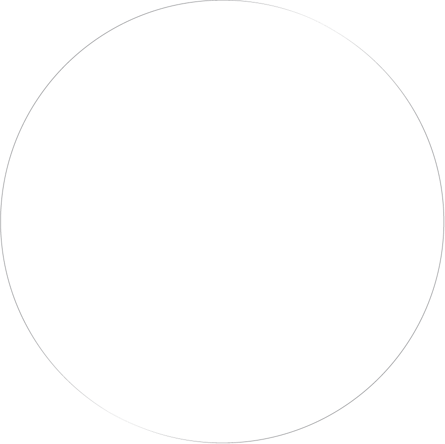 Storyline Films | An Emotion Picture Co