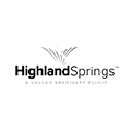 Highland Springs